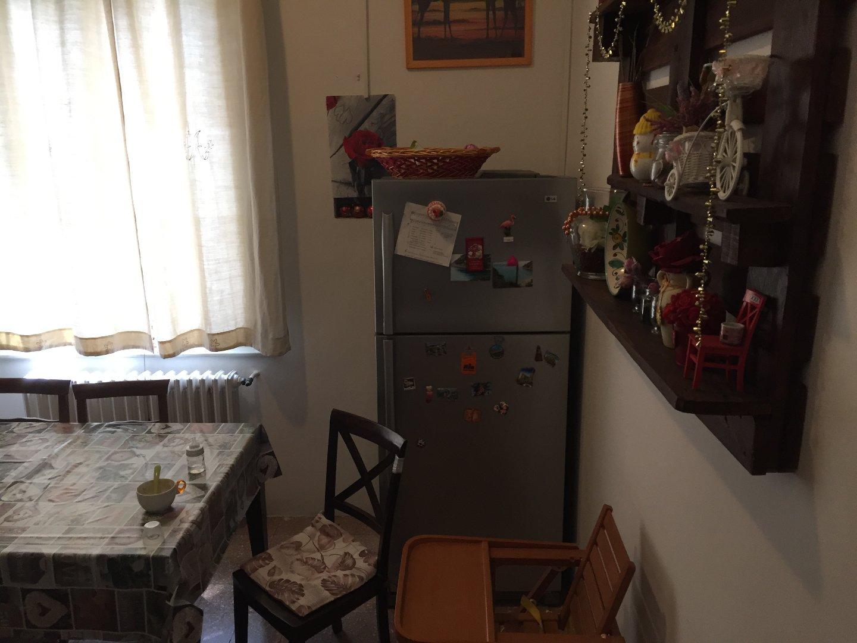 Appartamento in affitto, rif. 1818
