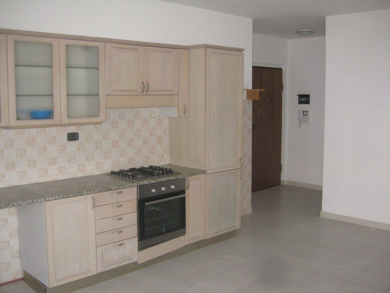 Appartamento in vendita a Aulla (MS)