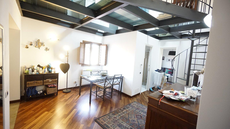 Appartamento in affitto, rif. 1411aa