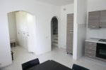 Appartamento in vendita, rif. VL183
