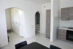Appartamento in vendita a Carrara (MS). Rif:VL183