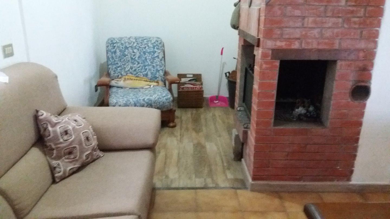 Colonica in vendita a Larciano (PT)