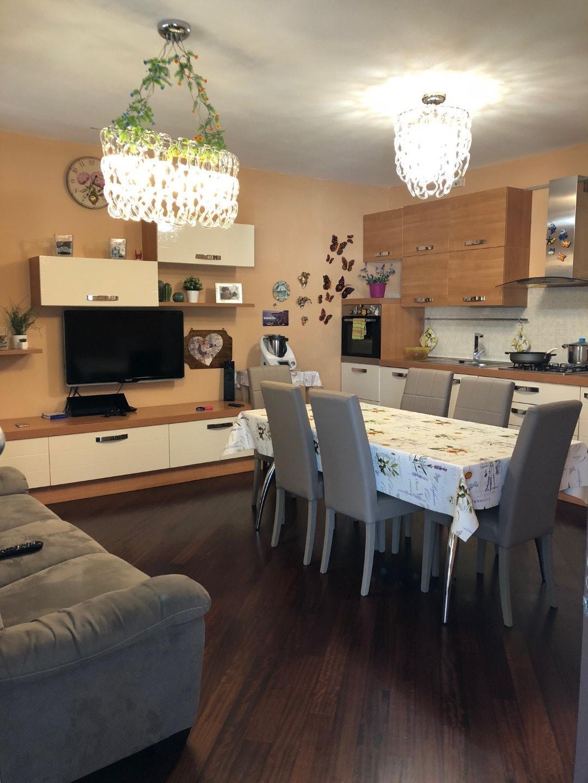 Appartamento in vendita a Calambrone, Pisa