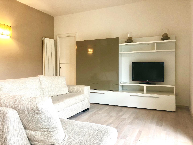 Appartamento in vendita, rif. DNA-103