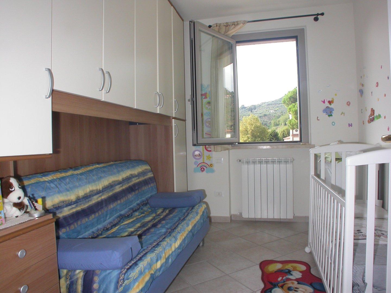 Appartamento in vendita - Stiava, Massarosa