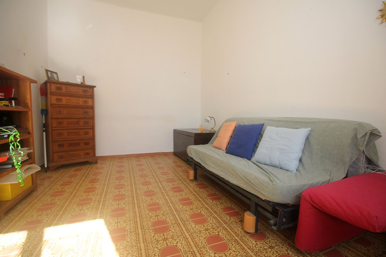 Appartamento in vendita, rif. R529