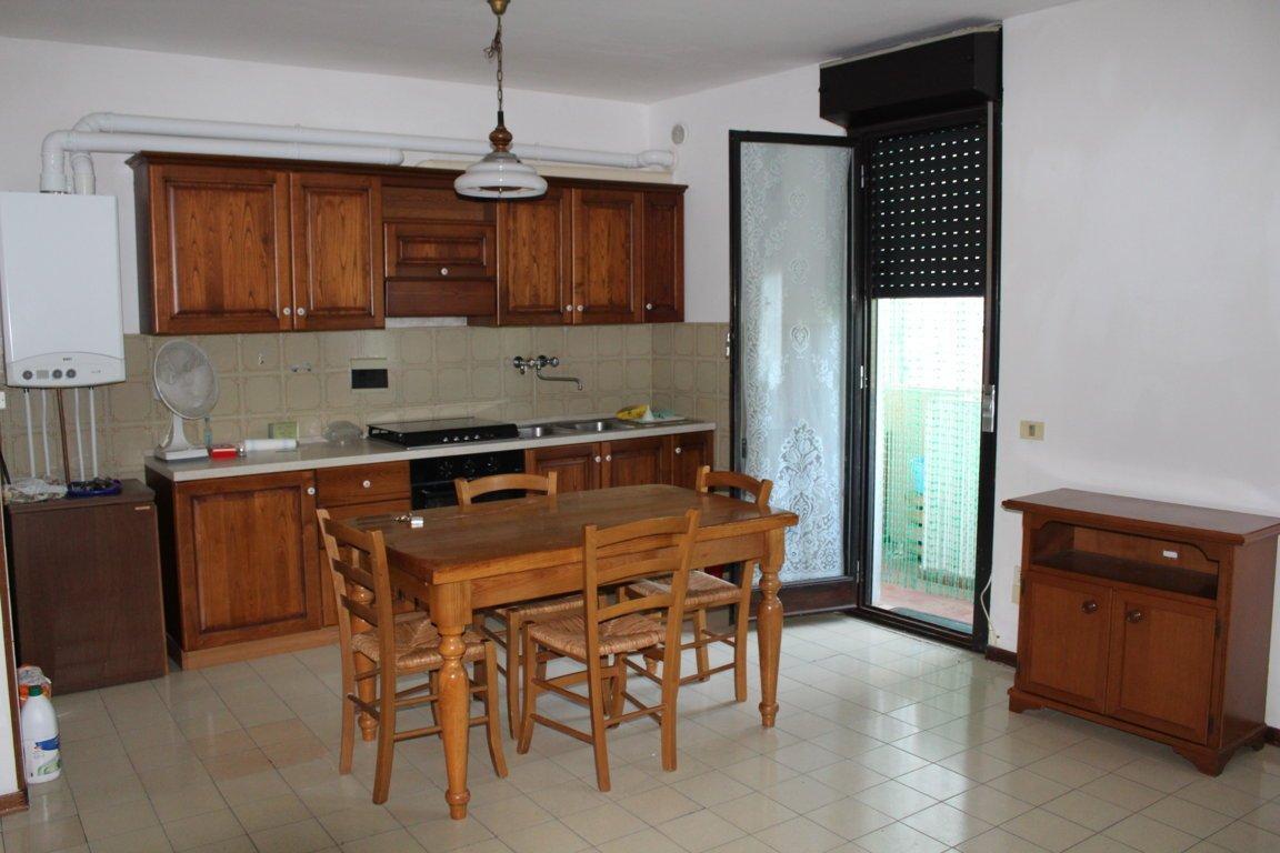 Appartamento in Vendita a Pontelungo, Pistoia