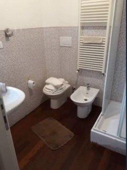 Appartamento in Affitto, rif. 106658