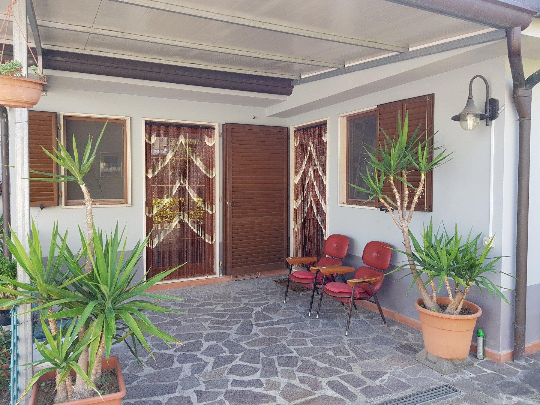 Viareggina in affitto a Lucca