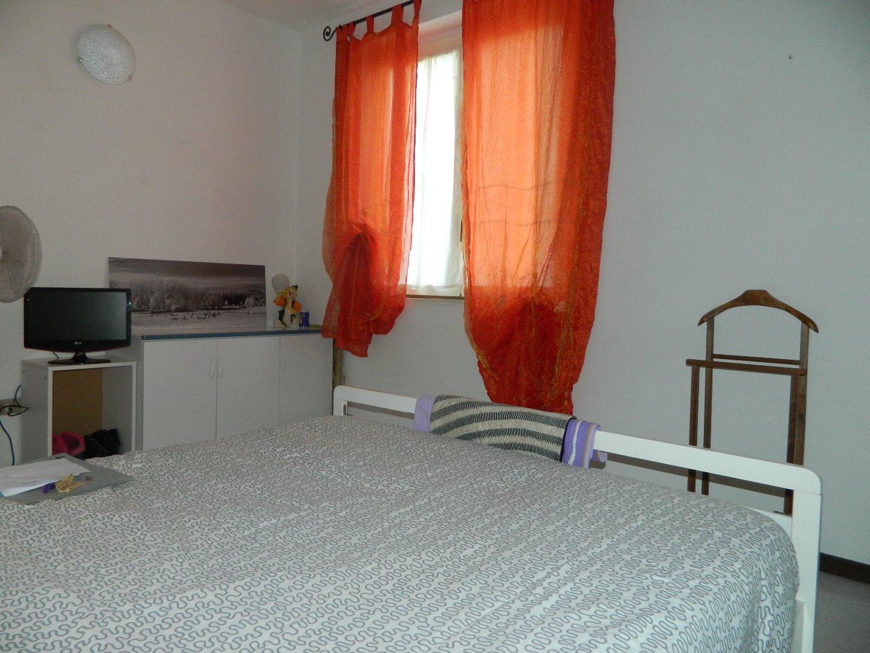 Appartamento in affitto, rif. 104813-1