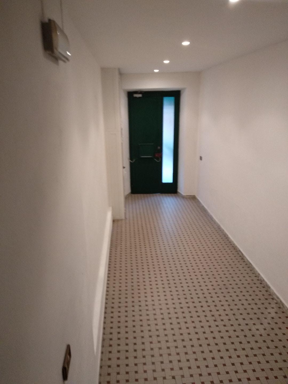 Loft/Open space in vendita a Forte dei Marmi (LU)