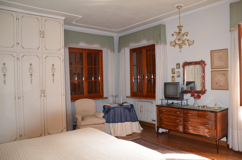 Villa singola in vendita, rif. 581