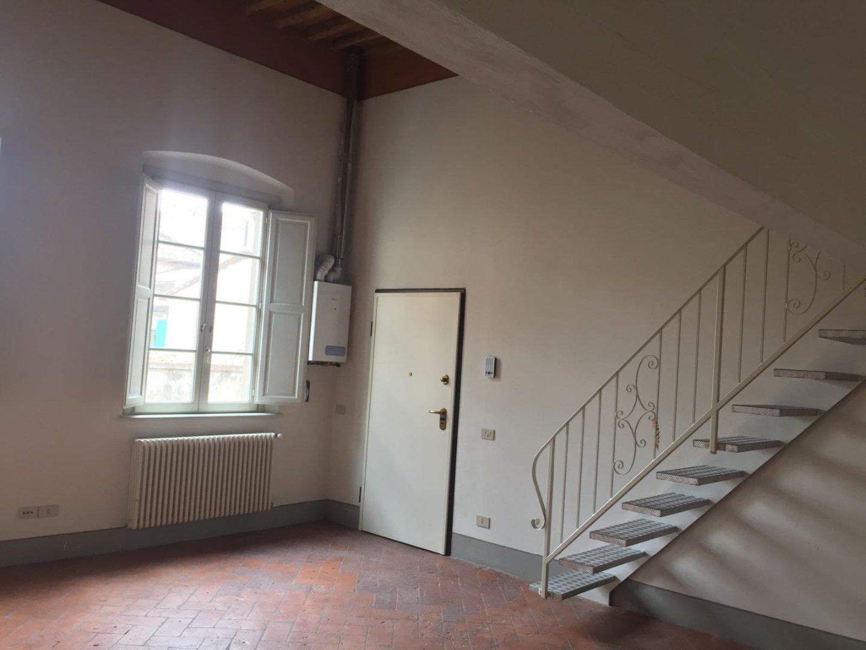 Mgmnet.it: Appartamento in affitto a Cascina
