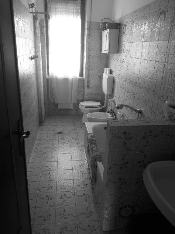 Foto 9/11 per rif. M451