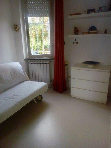 Appartamento in vendita, rif. 129