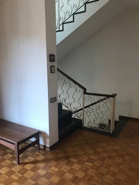 Villetta bifamiliare in vendita, rif. 697