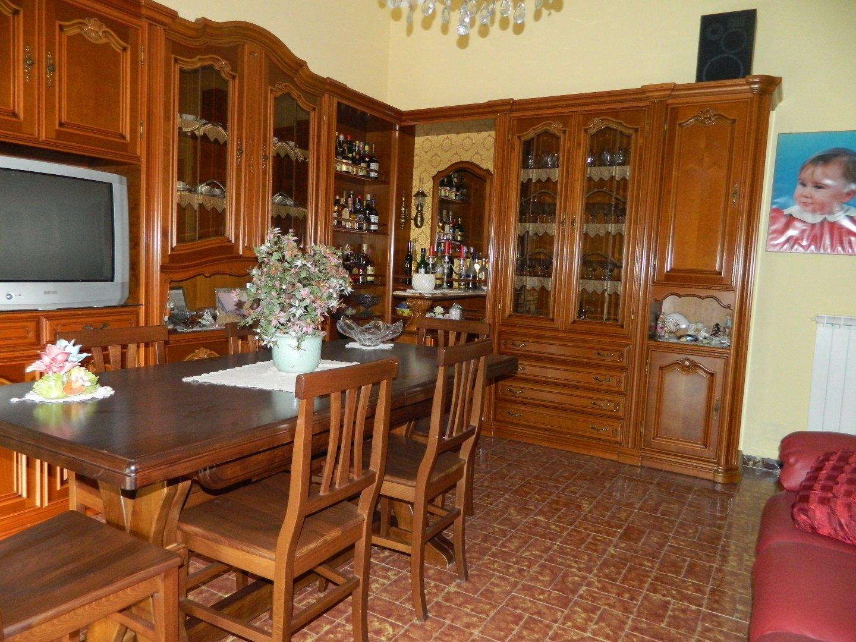 Appartamento in affitto a Arcola (SP)