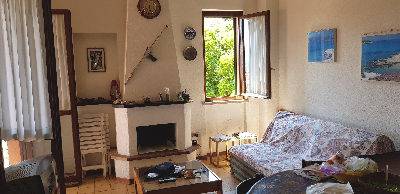 Appartamento in vendita a Cavo, Rio Marina (LI)
