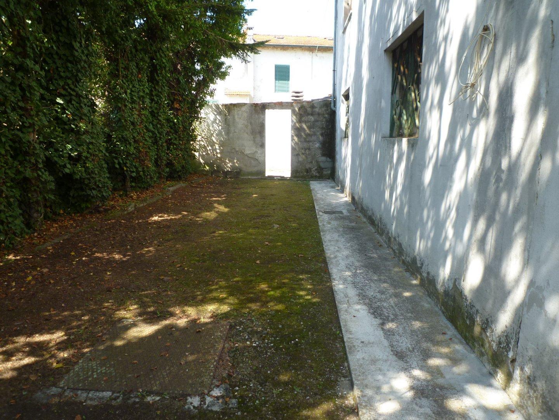 Mgmnet.it: Casa singola in vendita a Santa Croce sull'Arno