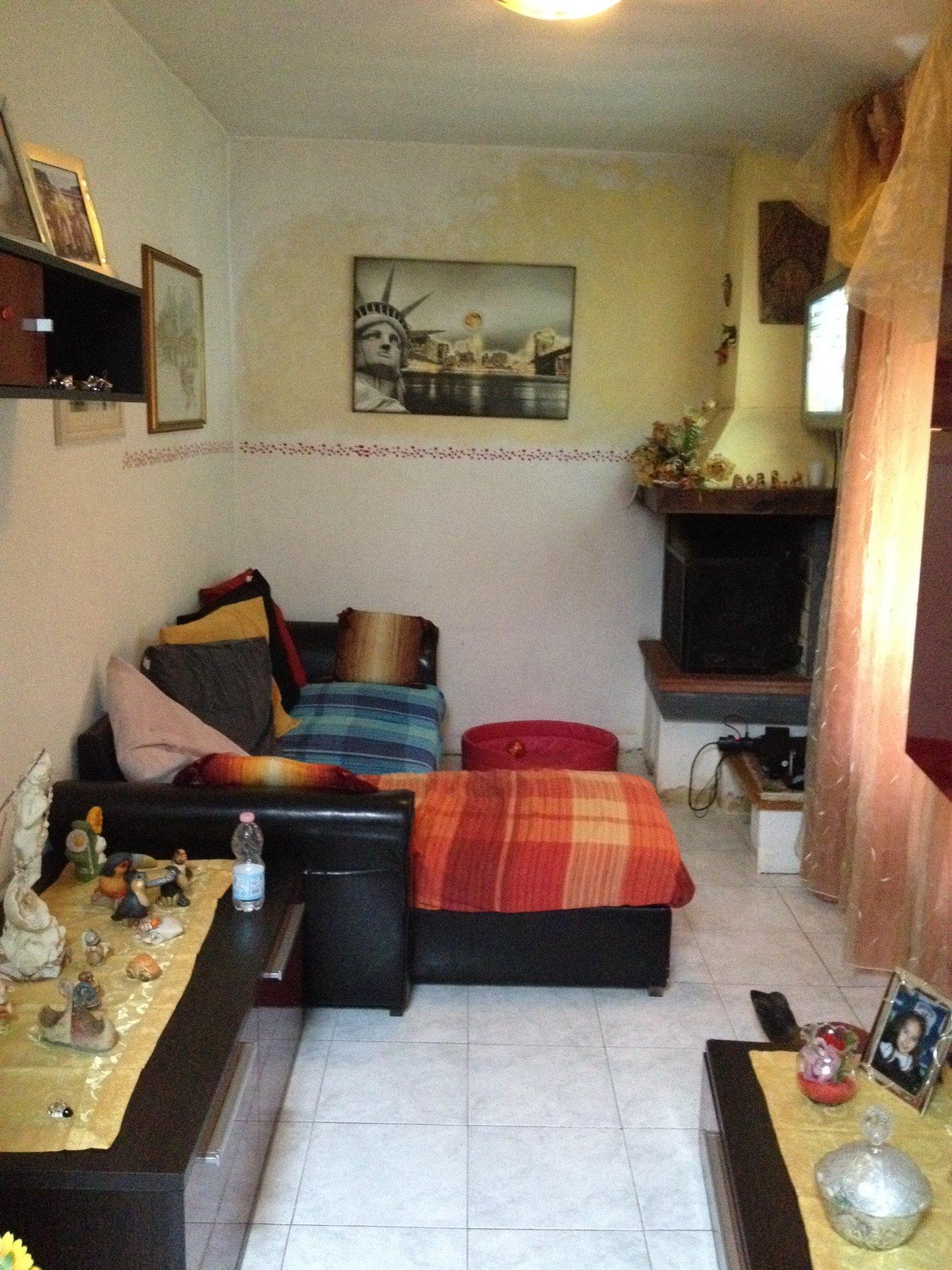 Appartamento in vendita, rif. A978