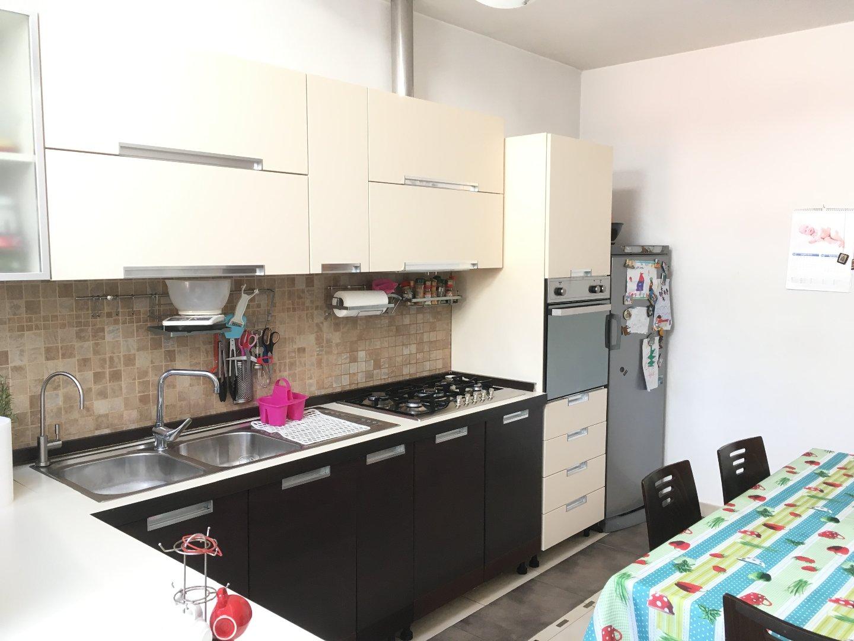 Appartamento in vendita, rif. A980