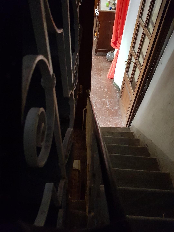 Foto 12/19 per rif. D1586
