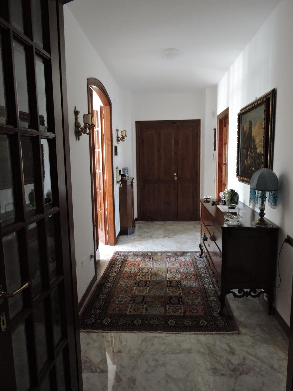 Appartamento in vendita, rif. 39/229