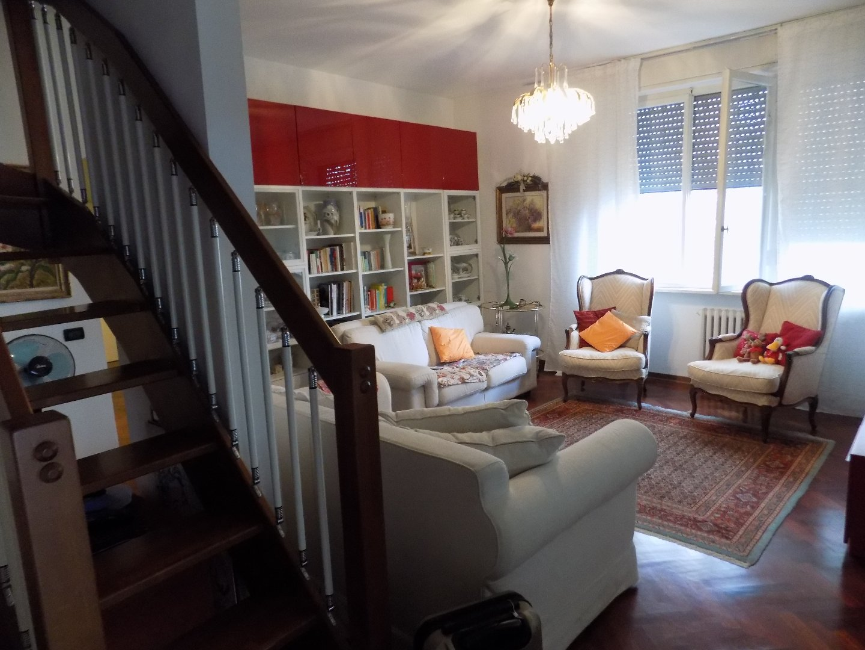 Villa singola in vendita, rif. MQ-2670