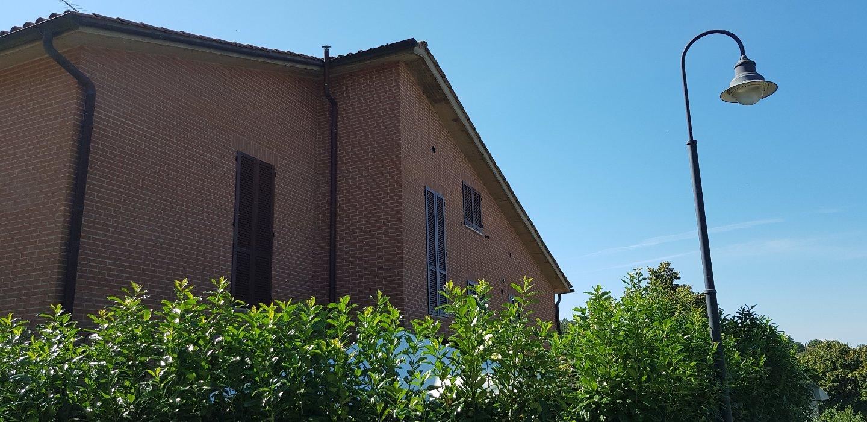 Appartamento in affitto, rif. 199