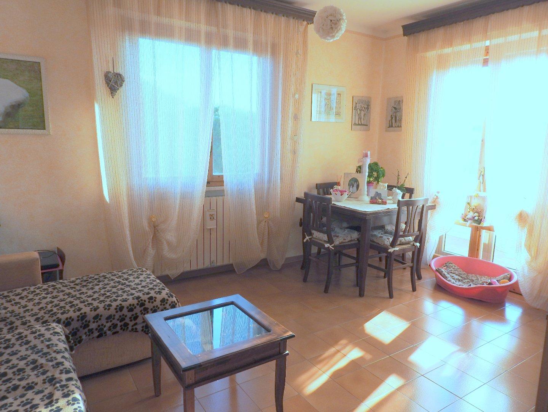 Appartamento in vendita a San Pietro In Palazzi, Cecina (LI)