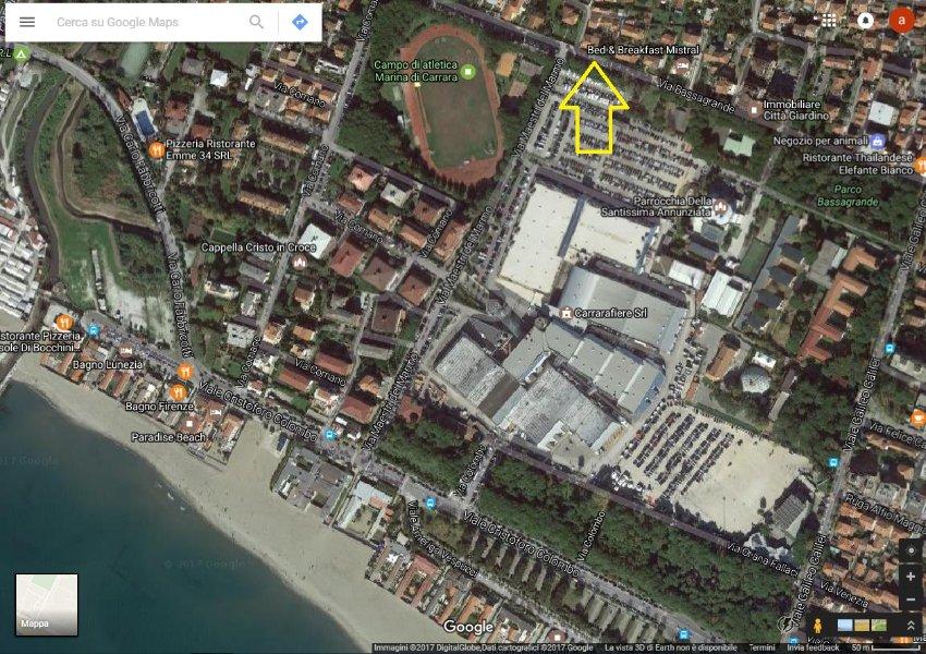 BROKER X TE   Agenzia Immobiliare a Carrara   Appartamento in ...