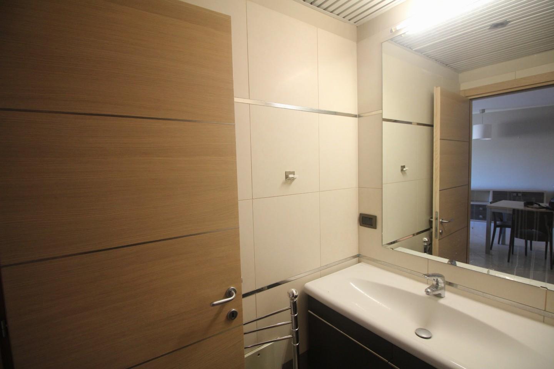 Appartamento in affitto, rif. R/468