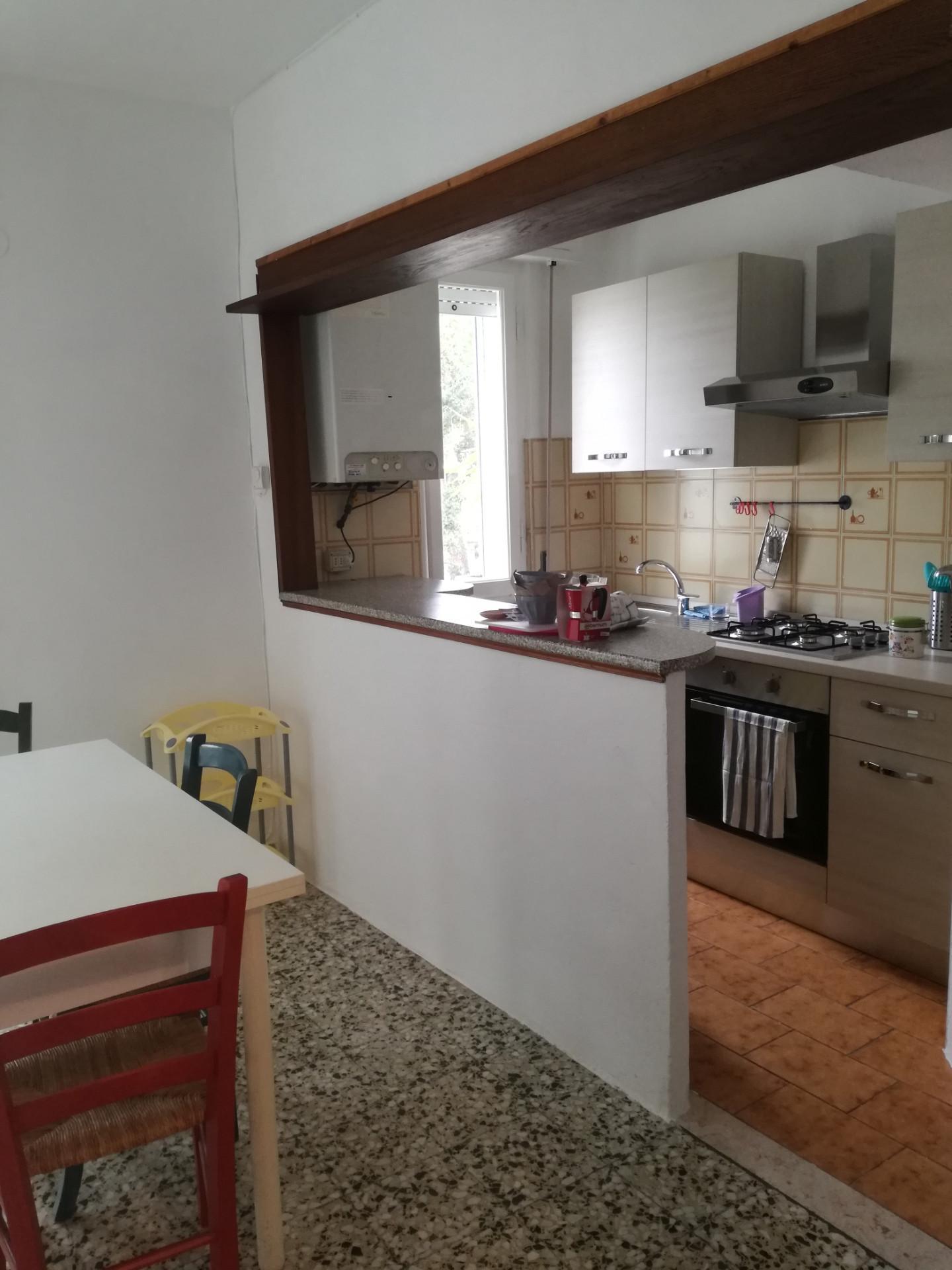 Stanza/Posto Letto in affitto residenziale - Landi, Pisa