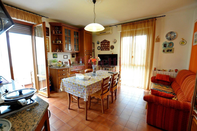 Appartamento in vendita, rif. 150