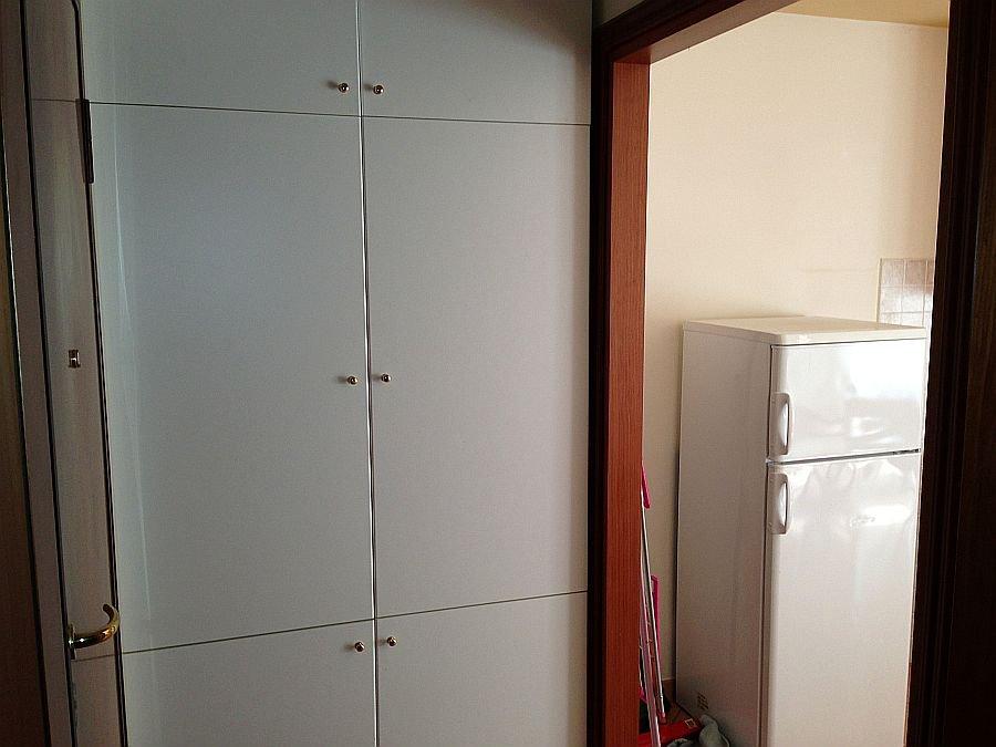 Appartamento in affitto, rif. R/284