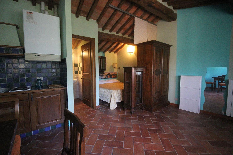 Appartamento in affitto, rif. R/465
