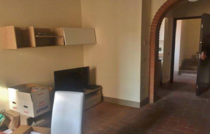 Appartamento in affitto, rif. A207