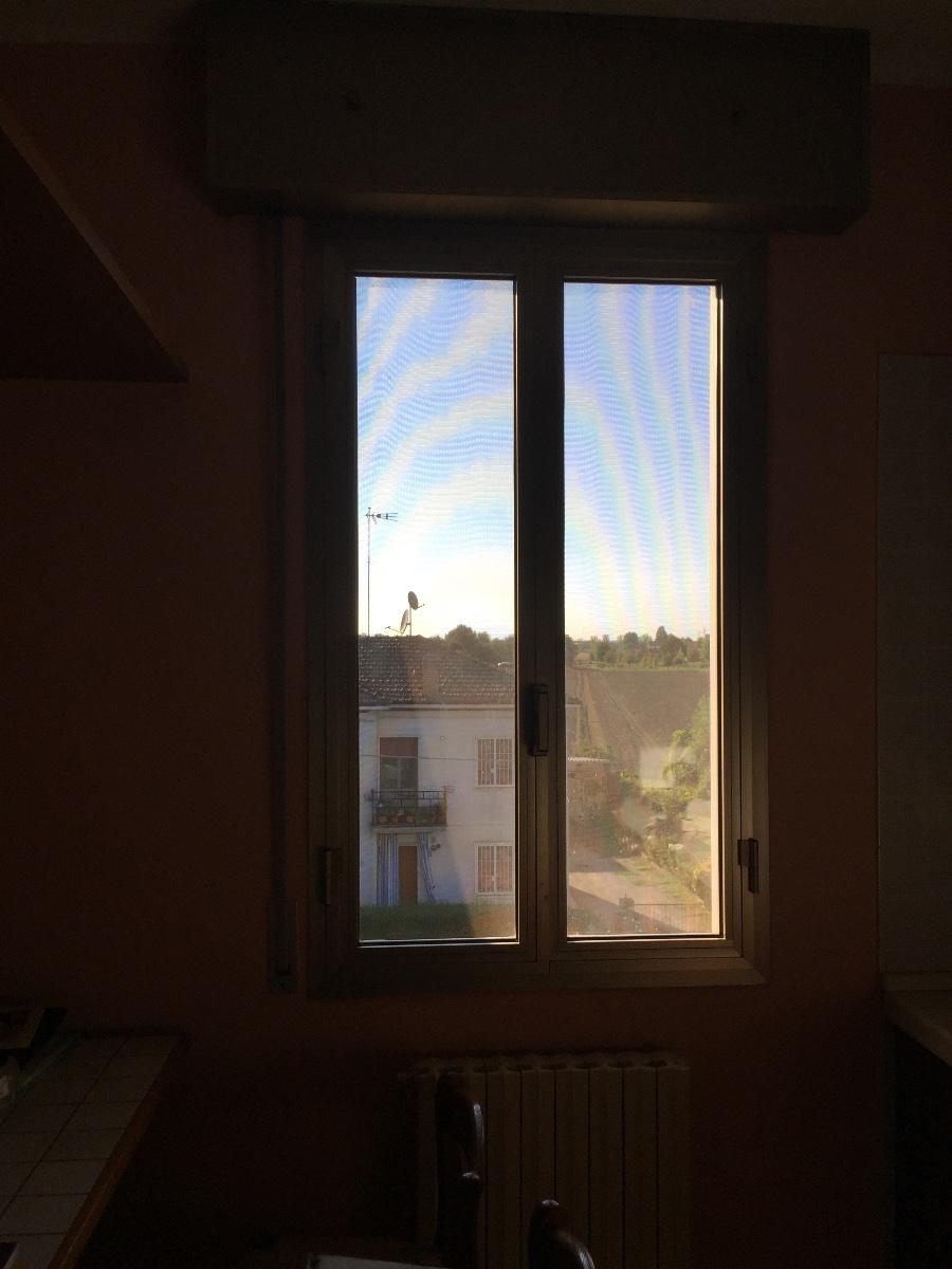 Appartamento in vendita - San Matteo Della Decima, San Giovanni in Persiceto