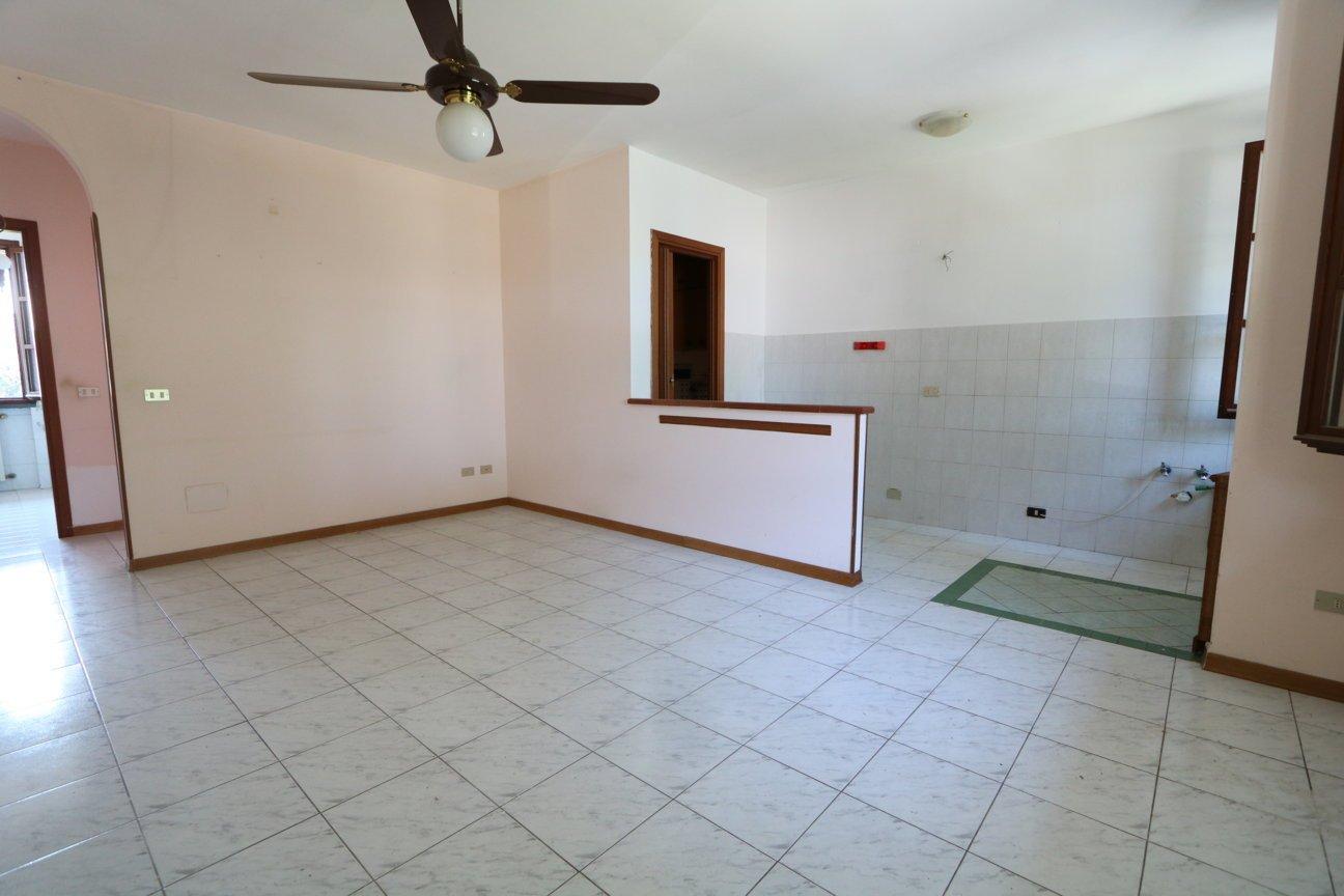 Appartamento in vendita, rif. BC187