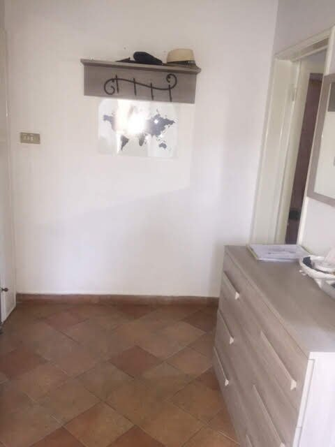 Appartamento in vendita - Palazzo Diavoli, Siena