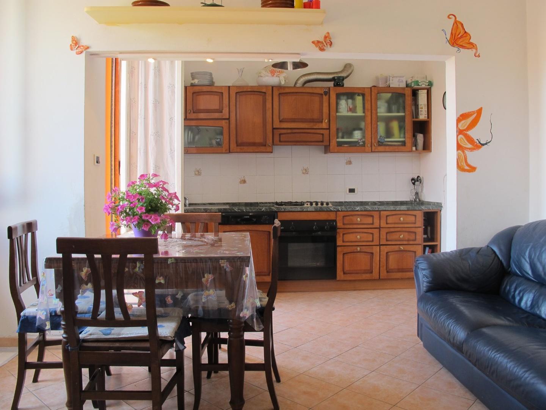 Appartamento in vendita, rif. 8682