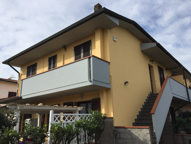 Appartamento in vendita, rif. 1820