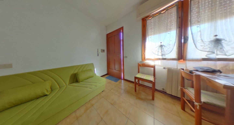 Ufficio Casa Via Pollastrini Livorno : Immobili in vendita affitto nella provincia di livorno googol