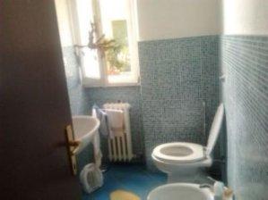 Appartamento in affitto, rif. 2 camere in centro