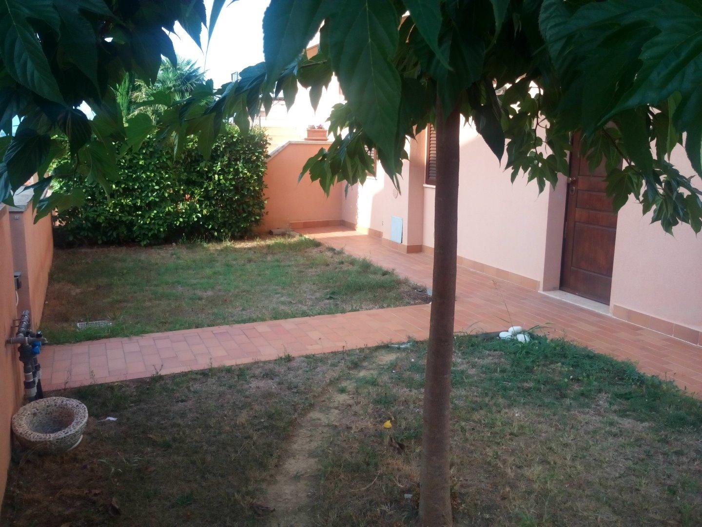 Appartamento in vendita a Montopoli in Val d'Arno, 3 locali, prezzo € 140.000 | CambioCasa.it