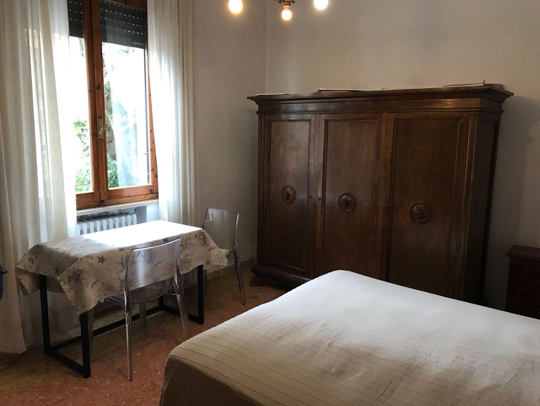 Stanza/Posto Letto in affitto a Siena