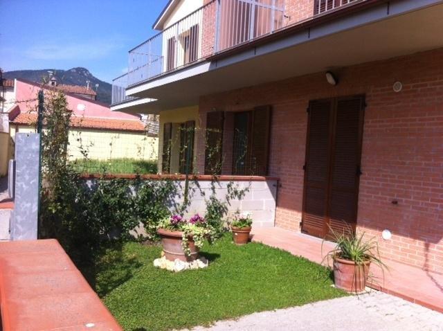 Villetta quadrifamiliare in vendita a San Frediano A Settimo, Cascina (PI)