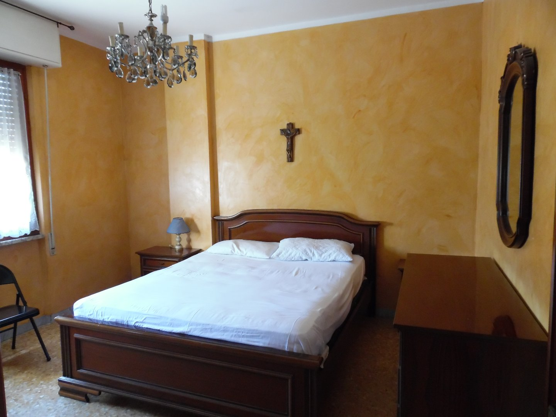 Appartamento in vendita, rif. VF91