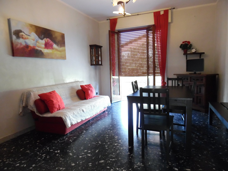 Appartamento in vendita a Massa. Rif:VF91
