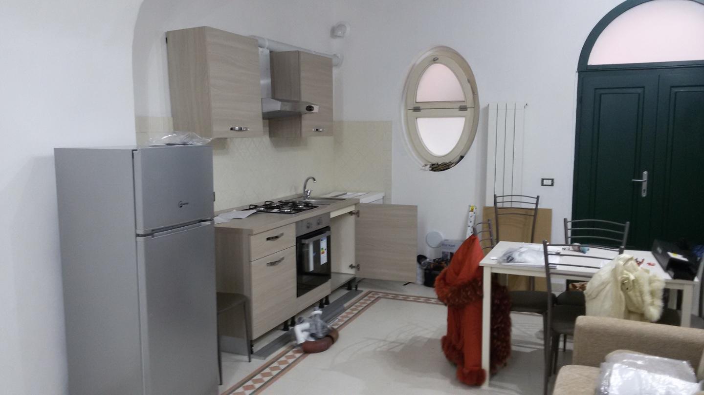 Appartamento in affitto, rif. a39/252